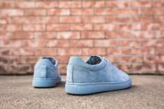 Clae Bradley Steel Washed Suede-6