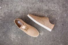 Clae Ellington Textile Tan Hemp Canvas-11