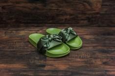 GreenSlipper-2
