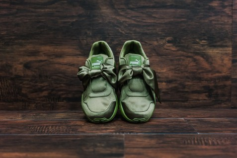 GreenSneaker-12