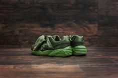 GreenSneaker-6