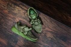 GreenSneaker-9