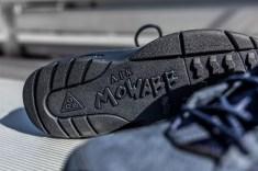MowabbNavy-10