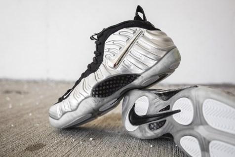 Nike Air Foamposite Pro 616750 004-17