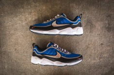 Nike Air Zoom Sprdn 876267 400-12