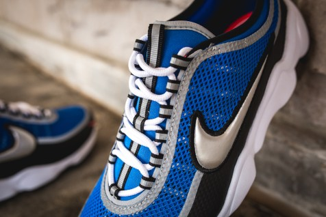 Nike Air Zoom Sprdn 876267 400-14