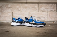 Nike Air Zoom Sprdn 876267 400-8