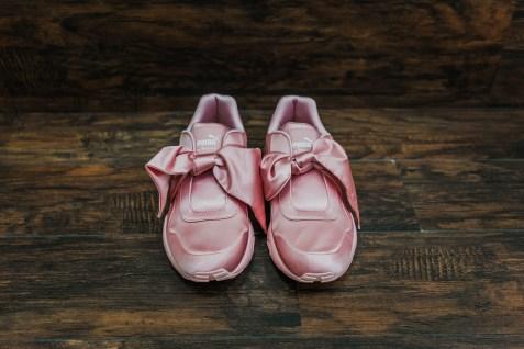 PinkSneaker-3