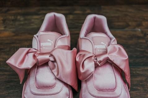 PinkSneaker-6