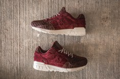 Saucony Shadow 5000 'Brick' S70339-1 -12