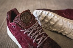 Saucony Shadow 5000 'Brick' S70339-1 -9