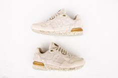 Saucony Shadow 5000 S70311-1-12