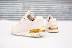 Saucony Shadow 5000 S70311-1-6