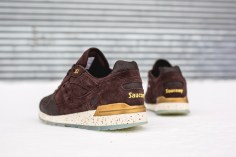 Saucony Shadow 5000 S70311-2-6