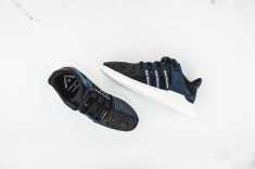 WM x adidas EQT Support BB3127-11