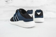 WM x adidas EQT Support BB3127-6