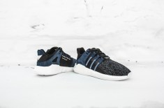 WM x adidas EQT Support BB3127-8