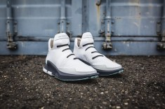 Y-3 Noci Low BY2628-3