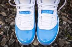 Air Jordan 11 Retro Low 528895 106-21