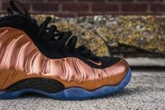 Copper-14