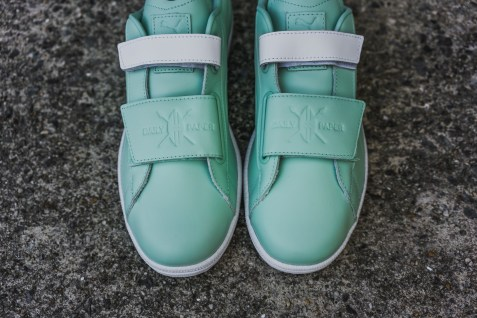 MatchStrapTeal-9