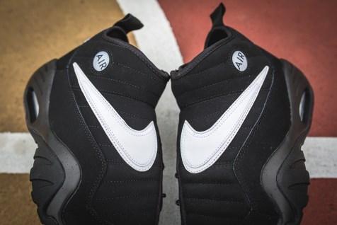 Nike Air Shake Indestrukt 880869 001-16
