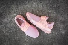 Nike Sock Dart BR 909551800-11