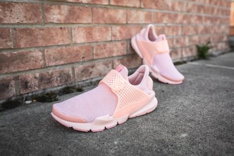 Nike Sock Dart BR 909551800-13