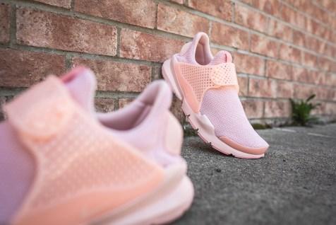 Nike Sock Dart BR 909551800-14