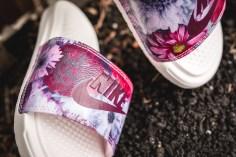 Nike wmns Benassi JDI Ultra Prem 818737 106-11
