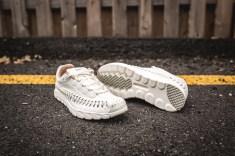 Nike wmns Mayfly Woven 833802 100-10