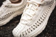 Nike wmns Mayfly Woven 833802 100-14