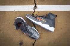 Nike Zoom Air Mercurial XI FK FC 852616 003-11