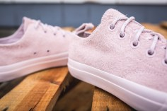 Pro-Keds x Sneeze Royal Lo Suede PH57136-9