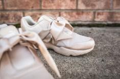 Puma Fenty Bow Sneaker Women 365054 02-15