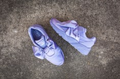 Puma Fenty Bow Sneaker Women 365054 03-11