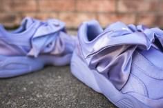 Puma Fenty Bow Sneaker Women 365054 03-7