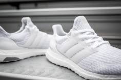 Ultra Boost White-6