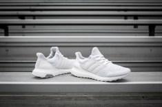 Ultra Boost White-7