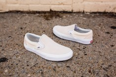 Vans Classic Slip On VN0A38F7OXL-12