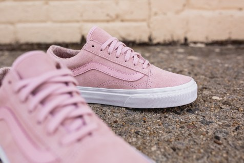 Vans Old Skool VN0004OJJT7-14