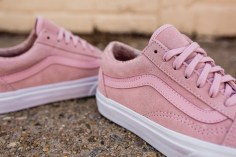 Vans Old Skool VN0004OJJT7-7