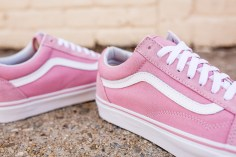 Vans Old Skool VN0A31Z9LVH-7