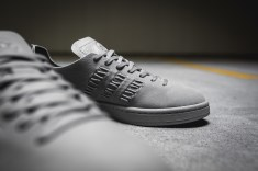 Wings and Horns x adidas Campus BB3116-15