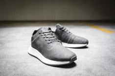 Wings and Horns x adidas NMD_R2 BB3117-14