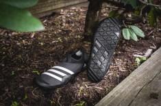 adidas climacool JAWPAW Slip On BB5444-8