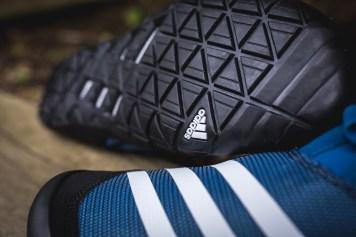 adidas climacool JAWPAW Slip On BB5445-10