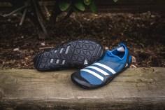 adidas climacool JAWPAW Slip On BB5445-11