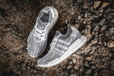 adidas NMD_R1 PK BY1911-11