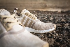adidas NMD_R1 PK BY1912-10